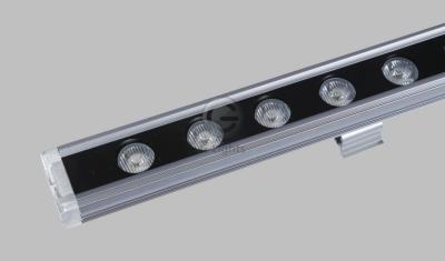 L24-650 24W洗墙灯