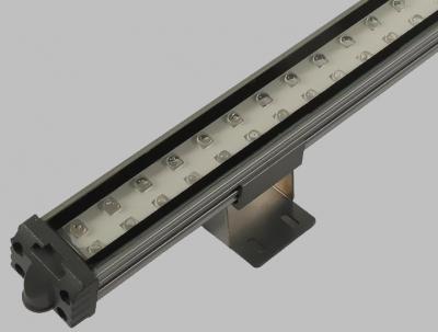 LED线条灯 L-813