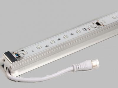 L-519-B LED线条灯
