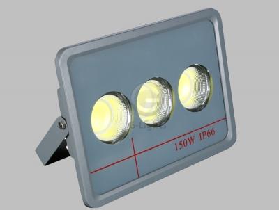 F-568 50W-500W投光灯
