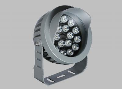 G-818 3W-54W投光灯