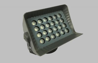 G-819 48W投光灯