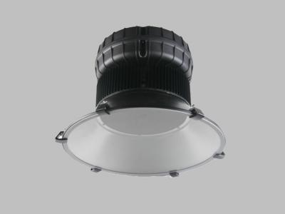 G-578 100W-500WLED工矿灯