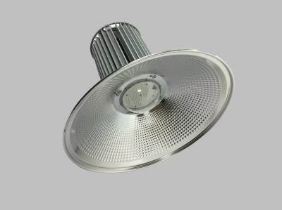 G-647 50W-200WLED工矿灯系列