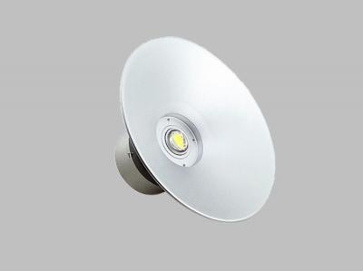 LED工矿灯30W