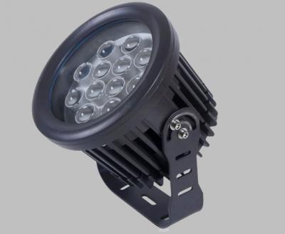 G-811 12W投光灯