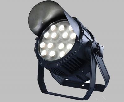 吴江G-629 36W-162W聚光投光灯