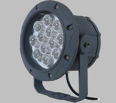 G-627 3W-54W投光灯