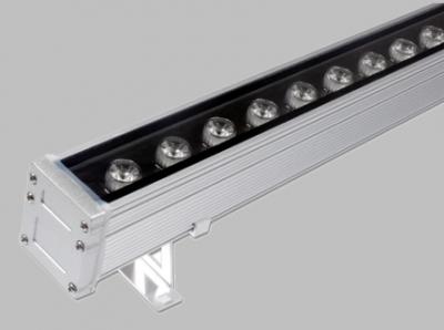 L-509 18W-36W洗墙灯