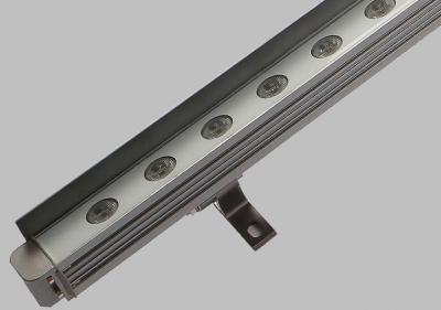 L-803 12W-36W洗墙灯