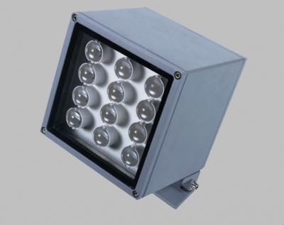 4W-48W聚光投光灯 G-636