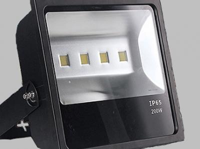 10W-400W泛光灯 F-533