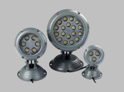G-550 瓦楞射灯