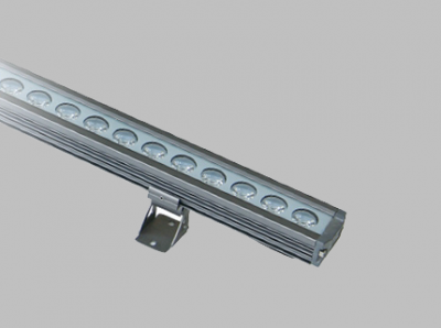 L18-537 12W-36W洗墙灯