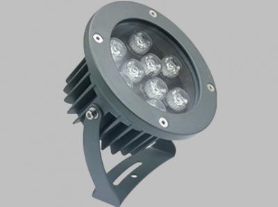 G-015 3W-18W投光灯