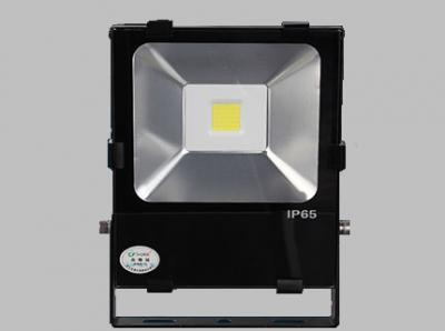 10W-200W泛光灯 F-501