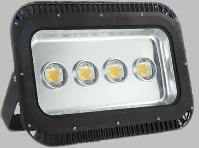100-400W泛光灯 F-018