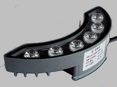 W-044 瓦楞灯