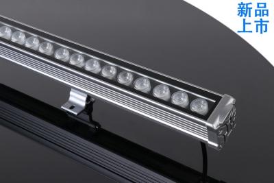L36-614 36W大功率洗墙灯