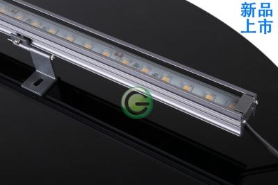 L12-800 12W线性洗墙灯