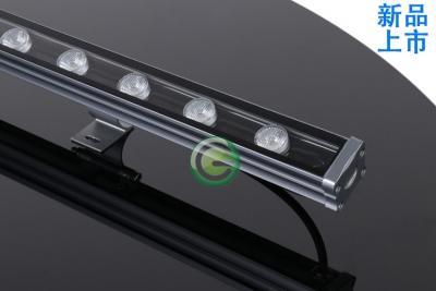 L18-801 18W大功率洗墙灯