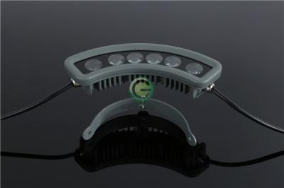 张家港LED瓦楞灯 W6-066