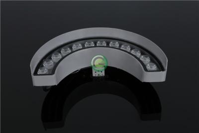 张家港LED瓦楞灯 W12-056