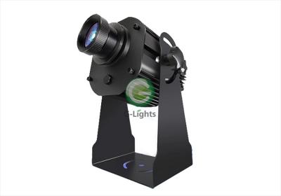 LED动态水纹投影灯