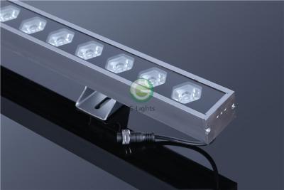L18X2-856 36W大功率洗墙灯