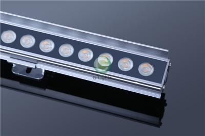 L12-836 12W洗墙灯