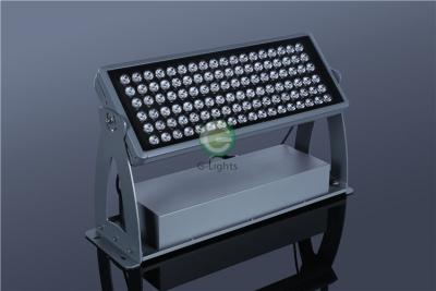 吴江G144-852 144W投光灯