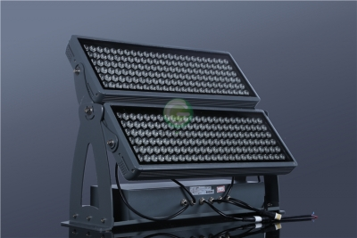 G288-852 288W投光灯