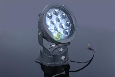 12WLED投光灯 G12-621