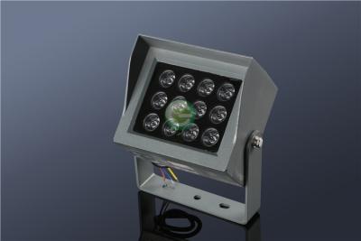 G12-820 4WLED投光灯