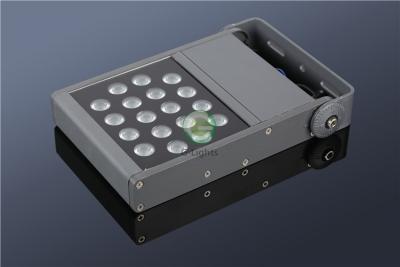 G24-823 24W投光灯