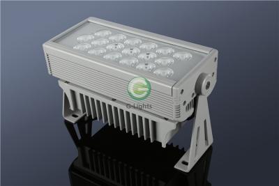 G18x3-862 54W大功率投光灯
