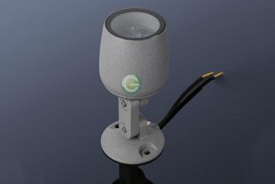 G3x2-864 6W大功率投光灯