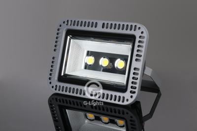 F150-542 150W泛光灯