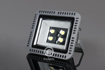 F200-542 200W泛光灯