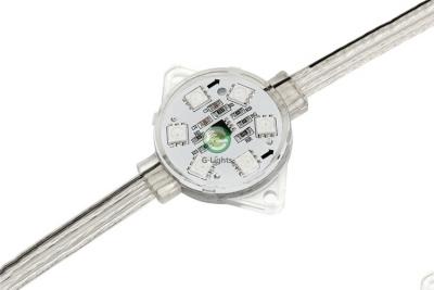 W-065 二次封装点光源40mm