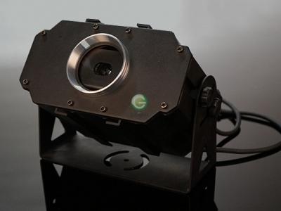 激光萤火虫灯 JWS-001