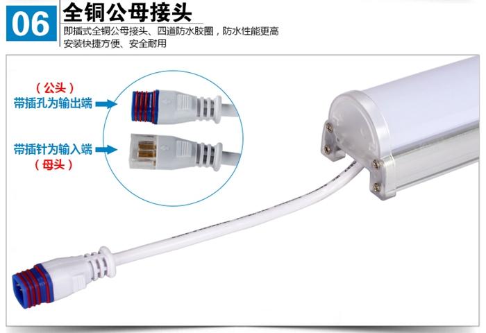LED數碼管.jpg
