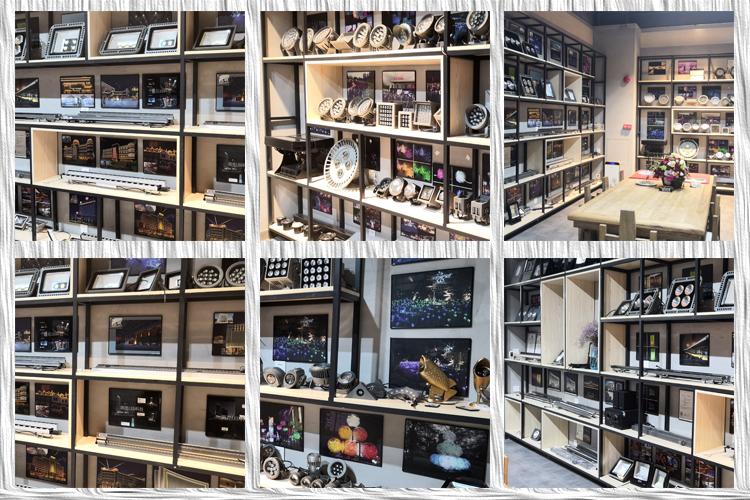 LED产品展厅.jpg