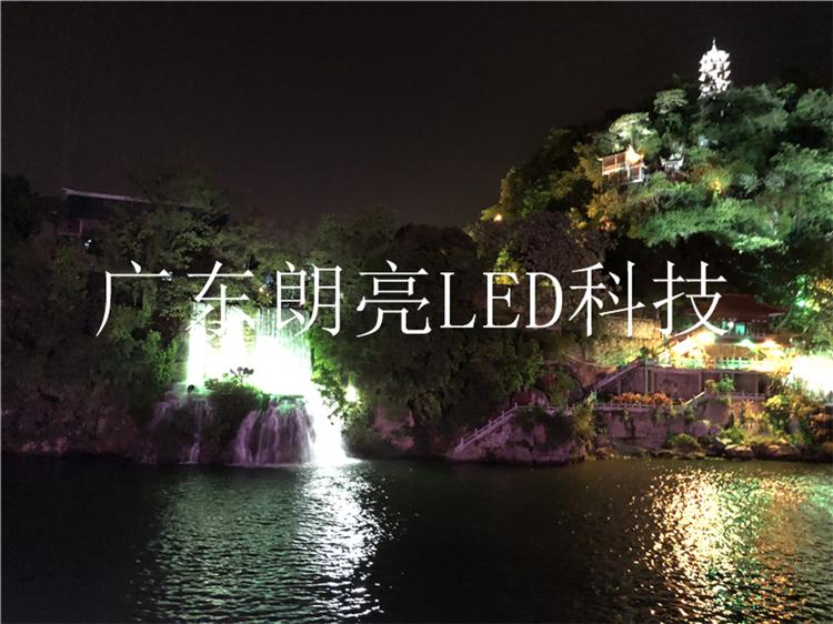 微信图片_20180616195633_副本.jpg